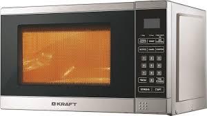 <b>микроволновая печь kraft kf20mw7s 300d</b> | shkolnie-lesnichestva.ru
