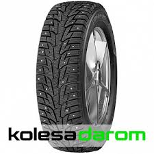 <b>Шина Hankook Winter</b> i Pike RS W419 245/50 R18 T 104 в Елабуге ...