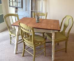 table for kitchen: awesome retro kitchen table sets home decorating ideas and tips for kitchen table sets