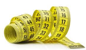 Výsledek obrázku pro Measuring man free