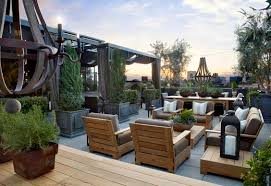 outdoor furniture restoration hardware. best 25 restoration hardware outdoor furniture ideas on pinterest adirondack cushions and for