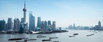 How to Find Your <b>Best Suppliers</b> in <b>China</b> [Small Business ...