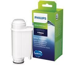 <b>Фильтр для воды Brita</b> Intenza+ для кофемашины CA6702/10 ...