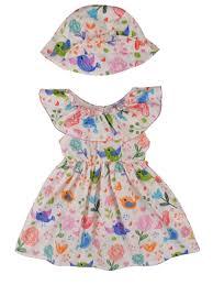 <b>платье</b> для девочки / летний <b>сарафан Bonito</b> kids 13207845 в ...