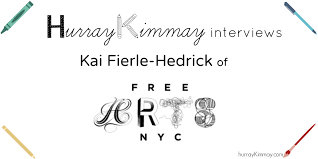 motivation monday hurray kim tv interview arts nyc hk interviews arts nyc