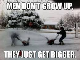 Photos: Twenty Funniest Colorado Memes Posts, Winter-Weather ... via Relatably.com