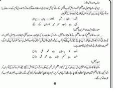 Essay on quaid e azam in english for class     www yarkaya com Bing