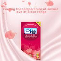 mingliu penis condoms for men 30 pcs 5 types sexy latex dots pleasure nautural rubber adult sex safer contraception for couples