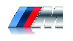 BMW <b>M</b> - Wikipedia