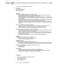resume templates nursing resumes professional athlete 85 appealing google resume template templates