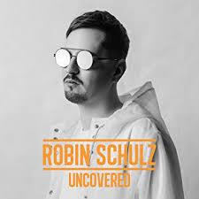 <b>ROBIN SCHULZ</b> - <b>Uncovered</b> - Amazon.com Music