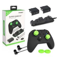 Simple Plastic <b>Console</b> Vertical <b>Stand For</b> XBOX ONE X <b>Gaming</b> ...