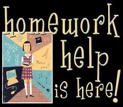 Homework help for engineering students   Thesis writing service usa