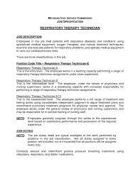 resume template word templates cv printable microsoft 93 astonishing microsoft word resume template
