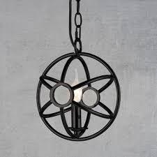 Foucaults orb <b>LOFT1192</b>-<b>1</b>, , Подвесные <b>светильники</b>, <b>LOFT IT</b> ...