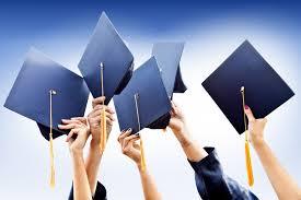 post graduation in Australia