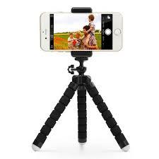 Best <b>tripod</b> ugreen screen Online Shopping | Gearbest.com Mobile