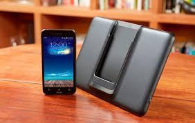 AT & T sẽ sớm phát hành máy tính bảng/điện thoại thông minh Asus ...