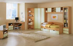 color scheme simple bedroom for boys bedroom colors brown furniture bedroom archives