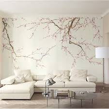 <b>beibehang</b> wall papers home decor <b>Custom wallpaper Watercolor</b> ...