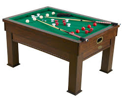 Dining Room Pool Table Combo Delightful Ideas Dining Table Pool Table Combo Pool Tables Dining