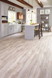 Laminate For Kitchen Floors Toklo By Swiss Krono Laminate My Floor Villa 12 Mm Collection