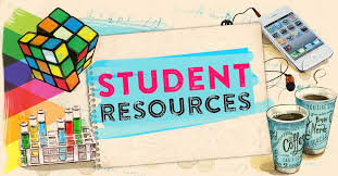 Image result for Student Resources