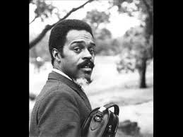 <b>Albert Ayler</b> - Blues (Ridiculous!) - YouTube