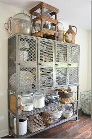 1000 ideas about industrial chic on pinterest shower systems industrial and bar faucets chic industrial furniture