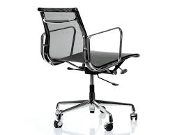 full size of seat chairs glamorous eames office chair black gray mesh seat and bedroombreathtaking eames office chair chairs