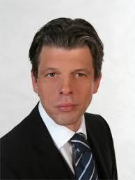 <b>Alexander Heller</b> Timo Kaiser Auszubildender Kaufman für Versicherung und <b>...</b> - IMG_9950