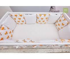 <b>Бортики</b> в кроватку <b>Mama Relax</b>: каталог, цены, продажа с ...