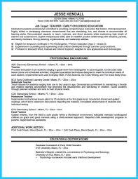 best resume format for freshers computer engineers pdf reusme format resume format for engineers freshers computer