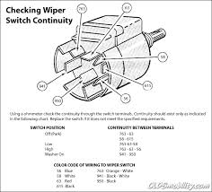 66 mopar wiper wiring diagram 66 wiring diagrams online 66 mustang wiring diagrame wipers switch 66 discover your wiring