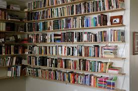 simple design home bar shelves handsome library wall shelving rustic home decor fleur de adorable home library