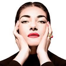 <b>Maria Callas</b> - Home | Facebook