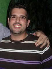 Santiago Morales. Le siguen 0 personas; Sigue a 0 personas - 1bfe52b4d4009bdda1744dd8b9d919e9