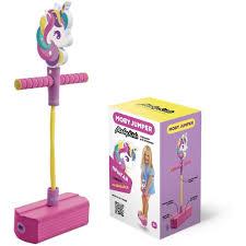 Купить Джампер Moby-Jumper Moby Kids <b>Тренажер для прыжков</b> ...