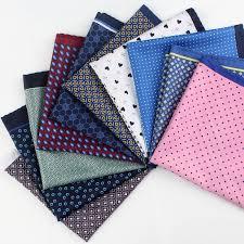 <b>2018 New Popular</b> 32 x 32 CM Large Handkerchief Man Paisley ...