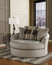 brilliant big living room furniture from home redecorating secrets tips brilliant big living room
