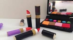 how to make doll lipstick makeup