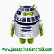 Jasa Pembuatan Aplikasi Penjualan Medan