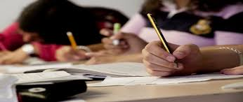 thesis writing services in thesis writing services in