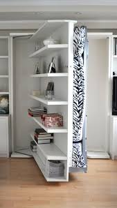 murphy bed by nicole_mene would be very innovative and helpful for a guest bedroomoffice conversion awesome murphy bed office