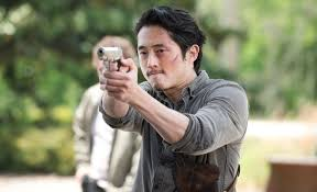 Image result for MEDIUM SHOTS twd