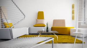 Yellow Living Room Decorating 17 Best Images About Grey Living Rooms On Pinterest In Yellow