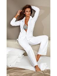 """Résultat de recherche d'images pour """"vêtements blanc"""""""