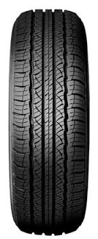 <b>Triangle</b> Advantex Suv <b>Tr-259</b> | What Tyre | Find the best tyres for you