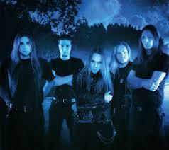 <b>Children of Bodom</b> music, videos, stats, and photos   Last.fm