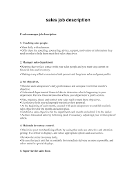 resume job descriptions for s associates coverletter for jobs resume job descriptions for s associates s associate resume sample s associate job of a s